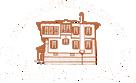 Етнографски ареален комплекс - Златоград